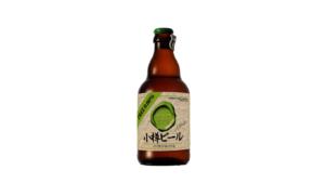 小樽ビール ノンアルコール