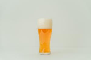 【2021年最新】日本で人気のノンアルコールビールおすすめ23選!