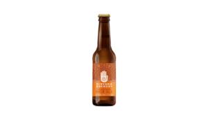 Nirvana Traditional Pale Ale