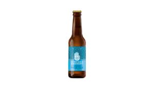 Nivana Organic Pale Ale