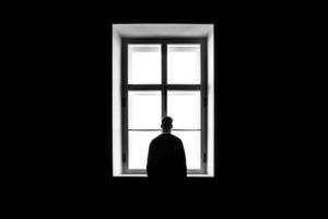 「孤独だね」は21世紀においては最高の褒め言葉